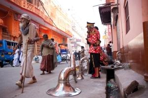 Haridwar 2010