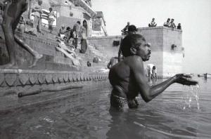 Ramji 1997