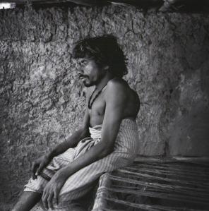 Ramji 1995