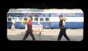 Kashi-Express 2010