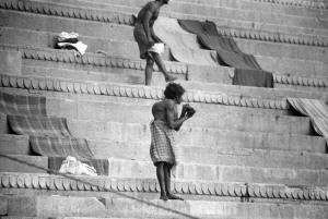 Ramji 1987